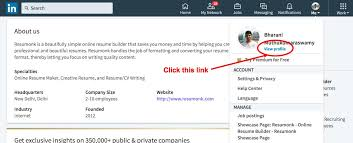How To Upload Resume To Linkedin Impressive How To Upload Resume On Linkedin Beautiful Resume 28 Lovely Add