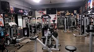 gyms in mangalore
