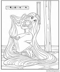 Small Picture 39 best coloring pages images on Pinterest Adult coloring