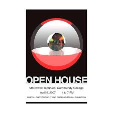 Invitation To Open House Business Open House Invitation Open House Flyer For Community
