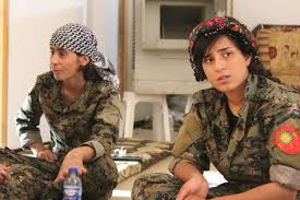 Image result for ÊZIDI murdered by Daesh