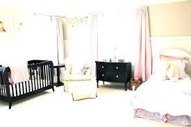 l nursery chandelier for ls ideas baby room canada girl