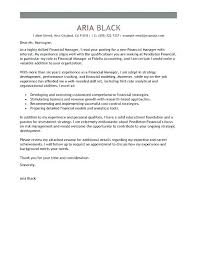 Cv Covering Letter Templates Free Covering Letter Template Template