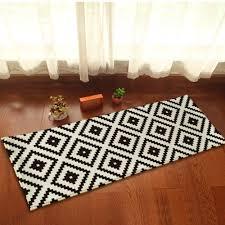 Non Slip Kitchen Flooring Kitchen Floor Rugs Kitchen Rugs Kitchen Rugs For Hardwood Floors