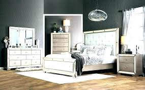 cheap mirrored bedroom furniture. Mirrored Bedroom Furniture Set Cheap  Grey With Unusual Ideas Mirror Cheap Mirrored Bedroom Furniture R