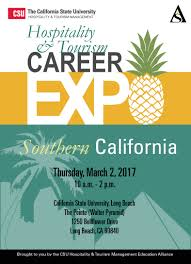 htmea career connection e very spring semester the csu hospitality tourism management education alliance hosts regional career expos for our students and alumni