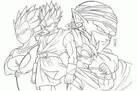 Dragonball Z Smash The Ultimate Place For Dragonball Z Beste Dragon