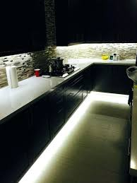 kitchen cabinet lighting ideas. Kitchen Cabinet Table Top Material Best Of Under Lighting Over Sink Ideas U