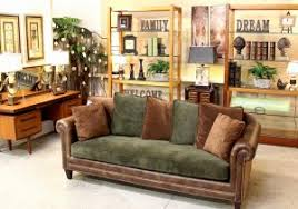 furniture shops near me new upscale consignment upscale used