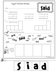 likewise Kindergarten Reading Worksheet   Koogra together with High Frequency Words Kindergarten Worksheets Free Worksheets also Identify Sight Words a Can Worksheet   Turtle Diary as well Kindergarten Sight Word Worksheets in addition  together with Sight Words Practice Word Search  and  big  can  why  not  one   A likewise Sight Word Printables besides  likewise  as well Sight Word Worksheet. on free kindergarten worksheets sight words print