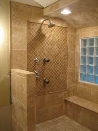 Bathroom Bathroom Remodel Tile Ideas Excellent Inside Bathroom
