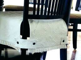 kitchen chair seat covers. Kitchen Chair Seat Covers For Dining Room Chairs  . N