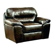 home depot couches home depot sofa leather sofa repair kit couch home depot sofas i home home depot