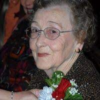 Pauline McClure White - Humboldt | Pauline, Angels among us, Online memorial