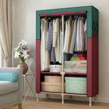 clean closet best white closet whole clothing