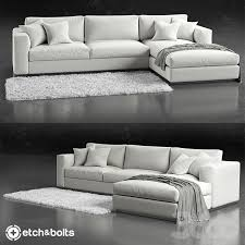 l shaped furniture. Awesome L Shaped Sofa 40 For Modern Design With Furniture