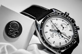 best images about omega omega aqua terra 17 best images about omega 2015 omega aqua terra omega seamaster james bond and snoopy