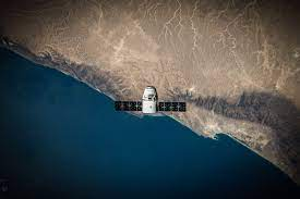 File:Spacex-81773-unsplash.jpg ...