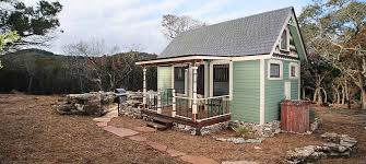 texas hill country cottages. Simple Country For Texas Hill Country Cottages O