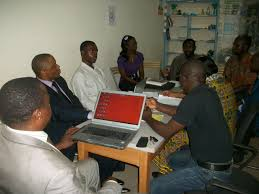 Cameroun, actualites au Cameroun