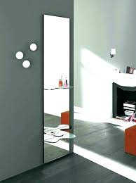 wall mirrors for bedroom mirror wall bedroom mirror designs on walls mirror wall bedroom long wall