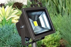 120v landscape light with lighting 10w rectangular led flood fl 10 by and 8 bz 1024x1024 jpg v 1395315028 on 1024x685 1024x685px
