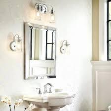 edison bulb bathroom light fixtures beautiful vintage style bathroom lighting with lighting style ideasod bathroom of