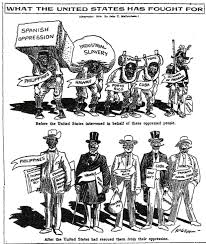 causes for the emergence of independent nations in asia africa weakening of imperialism