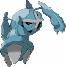 Metagross Max Cp For All Levels Pokemon Go