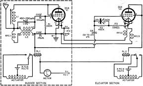 shunt trip wiring diagram for elevator solidfonts breaker wiring trip diagram shunt captaveaire