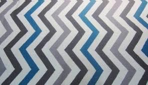 rug runner rugs grey navy striped yellow black nursery chevron and gray floor white target splendid