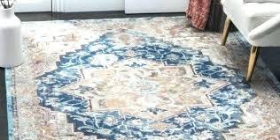 grandin road rugs outdoor mats area regarding round rug runners what is grandinroad grandin road rugs