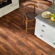 what is pergo flooring made of floor pergo max reviews what is pergo flooring
