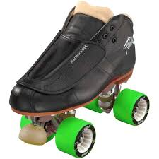 Riedell Boot Size Chart Riedell 965 Roller Skates