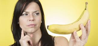 Christian women who seek large penis