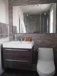 half bathroom ideas gray. Modern Half Bathroom New In Perfect G3mvbyosh7qu8jha Ideas Gray E