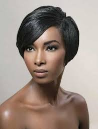 African American Bob Hairstyles 27 Wonderful African American Short Bob Haircuts Wig Short Wigs For Women