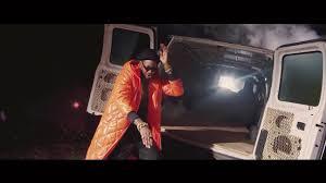 2 Chainz El Chapo Jr - YouTube