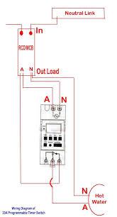 leviton timer switch 3 way wiring online communities com timer timer relay wiring diagram leviton timer switch timer switch wiring diagram