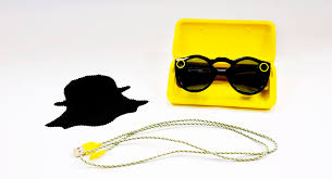 Snapchat Glasses Vending Machine Locations Classy Snapchat Spectacles Tech And Social Media Review