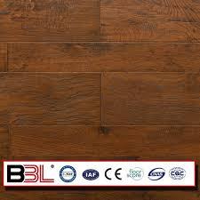 ac3 german technical laminate commercial flooring