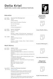 personal assistant resume samples   visualcv resume samples databaseexecutive personal assistant resume samples