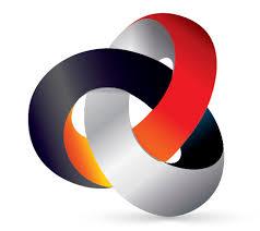 Free 3D Logo Maker - Link 3D Logo Design Online