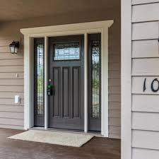 front doors with side windowsFront Door With Side Windows  istrankanet