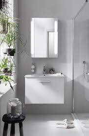 stylish bathroom furniture. Fine Bathroom Stylish Bathroom Storage  Design Plus 70 Drawer Unit U0026 Vitreous China  Basin From Bauhaus Throughout Bathroom Furniture