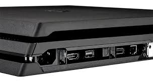 sony ps4. build sony ps4 n