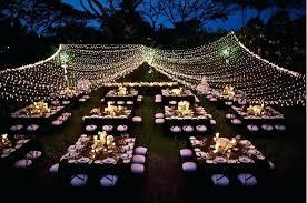 four seasons lawn and garden romantic wedding from resort weddings in the four seasons lawn and garden