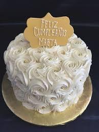 40th Birthday Cake Ideas For Husband Birthdaycakeforboycf