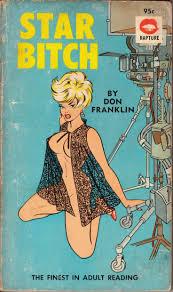 217 best images about Pulp Fiction on Pinterest