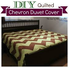 best 25 duvet cover tutorial ideas on diy duvets diy duvet covers and duvet cover design